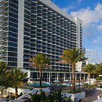 Our Hotels | AIC Hotel Group